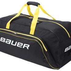 Ice Hockey Bag