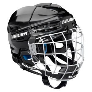 Ice Hockey Helmet