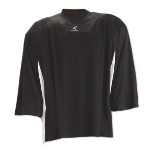 Ice Hockey Clothing