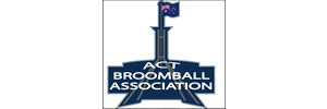 ACT Broomball Association